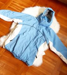 Dare2be jakna