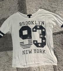 Brooklyn bluza
