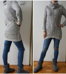 Koton džemper