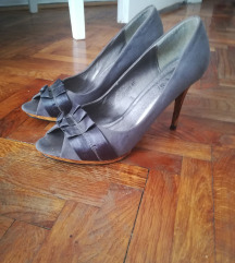 Cipele MIA Donna