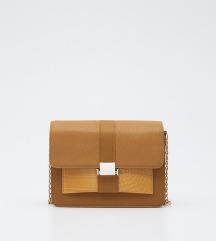 Nova moderna torba sa etiketom