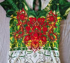 DESIGUAL majica kratkih rukava