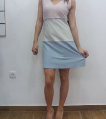 Nova haljina RASPRODAJA