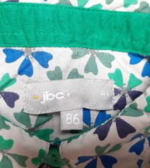 JBC kosulja 86