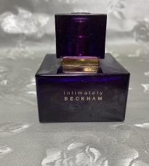 Intimately Beckham David Beckham parfem
