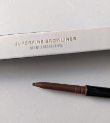 H&M SUPERFINE BROWLINER