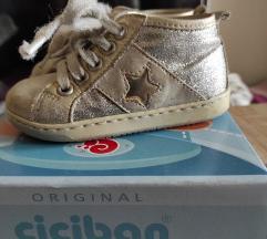 Ciciban cipele 21