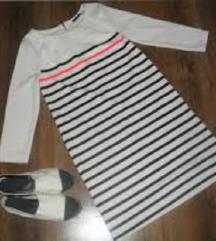 H&M haljinica S