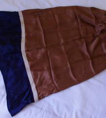 Italijanska suknja PERSONA-19 L/XL