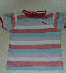 Majica Puma