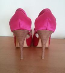 svecane sandale AKCIJA!!
