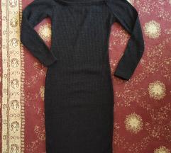 Nova uska haljina xs/s