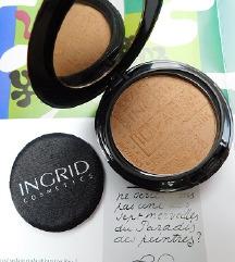 INGRID Idealist matte powder 04 NOVO