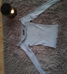 knit wear majica fb sister