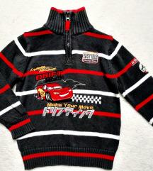 C&A pulover 98