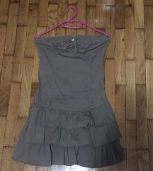 Top haljinica