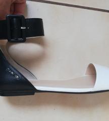 Calvin Klein sandale ORIGINAL  nove