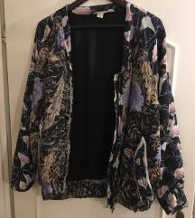 H&M bober jacket