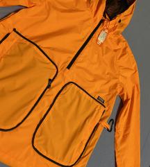 Superdry muska jakna-suskavac Original NOVO
