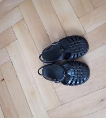 Mubb sandalice BR 23