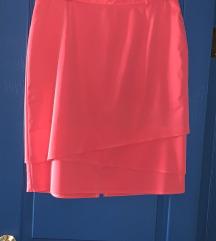 Bexleys elegantna suknja %%%