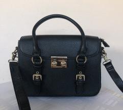 Crna mala torbica - Sniženo!!