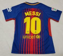 Nike Barcelona original deciji dres