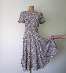 *SALE* H&M haljina NOVO