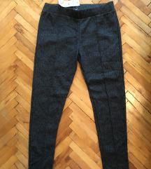 Pantalone/helanke M/L