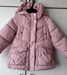 Zara kids jakna 104