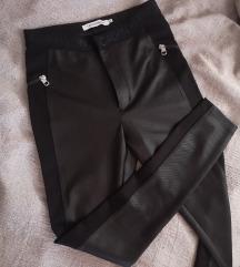 Calvin Klein original pantalone S