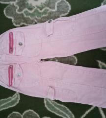 Somot pantalone 3