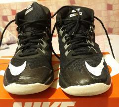 Nike patike Air Devosion 7Y SNIŽENJE
