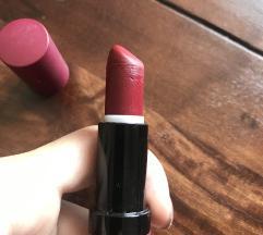 Goleden Rose velvet matte lipstick 20