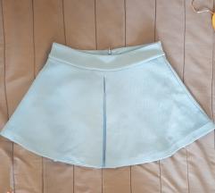 Pull&bear mini suknja