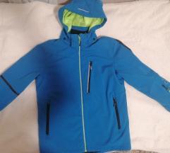 Icepeak ski jakna