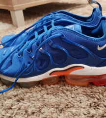 Nike vapormax plus, broj 44