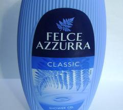 Felce Azzurra gel za tuširanje 250+150 ml NOVO