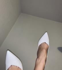 Cipele AKCIJA!!!