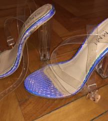 Providne sandale
