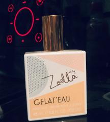 ZOELLA nov parfem