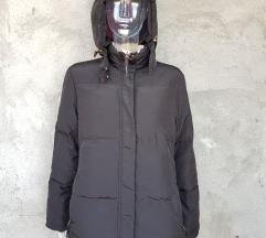 MAXMARA Zenska jakna ORIGINAL Vel 36 Dva lica