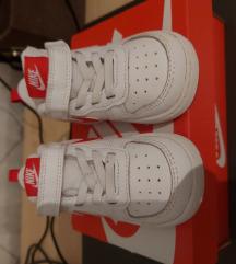 AKCIJAA Nike patike br.22