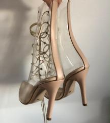 Providne cipele