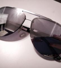 Police naočare za sunce