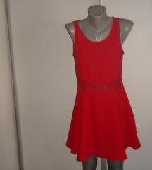 haljina HM 42