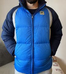 Nike - original muška jakna, kao nova XL