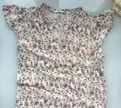 EDC BY ESPRIT ❤️ bluza S vel jako lepa