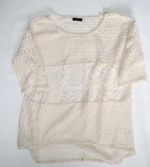 Ženska bluza C&A Jessica 5113 Bluza vel. XL