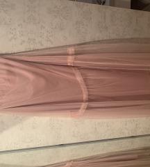 PS fashion suknja